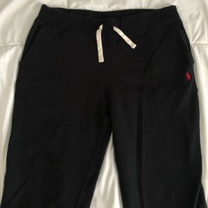 Men's Polo Ralph Lauren Sweatpants Size L